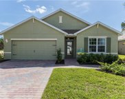 2128 Pigeon Plum Way, North Fort Myers image