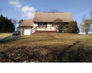 1015 Collegeville Road, Collegeville image