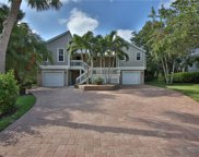 5280 Ladyfinger Lake RD, Sanibel image