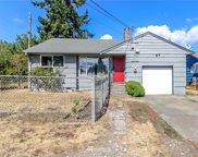 1519 110th Street S, Tacoma image