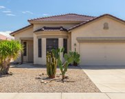 18563 N 116th Drive, Surprise image