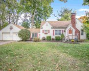 19327 Darden Road, South Bend image