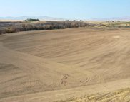 Lot 5 Hot Springs Road, Weiser image