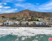 11770     Pacific Coast Highway   D Unit D, Malibu image