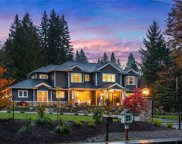 16216 NE 195th St, Woodinville image
