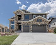 18762 West 87th Avenue, Arvada image