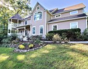 466 CLINTON AVE, Wyckoff Twp. image