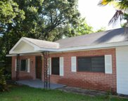 30850 Walling Rd, Spanish Fort image