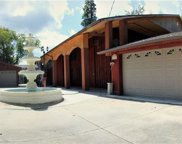 8820 S Hickory Lane, Riverview image