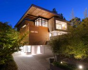 1098 Wolfe Avenue, Vancouver image