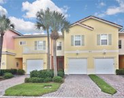 9837 Catena WAY Unit 103, Fort Myers image