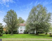 5491 Rockpointe Dr, Clifton image