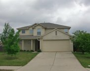 296 Covent Dr, Kyle image