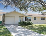 1201 Wood Avenue, Clearwater image