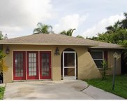 724 N 108th Ave, Naples image