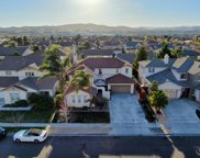 525  Henley Parkway, Patterson image