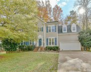 416  Saint George Road Unit #86, Fort Mill image