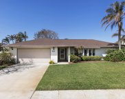 516 Escambia, Indian Harbour Beach image