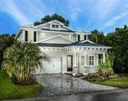 216 13th Avenue S, Safety Harbor image