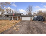 5785 214th Street N, Forest Lake image
