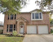 1805 Hollow Tree Blvd, Round Rock image