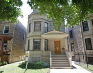 2217 West Leland Avenue, Chicago image