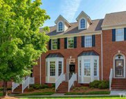 4849 Linksland Drive, Holly Springs image