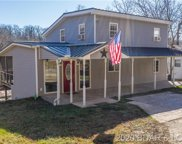 31151 Eastside Drive, Rocky Mount image