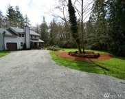 11315 Crescent Valley Dr NW, Gig Harbor image