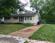 119 Forestwood, St Louis image
