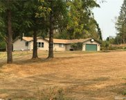319 Middle Fork Rd, Chehalis image