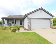 779 Andover Woods Dr, Fenton image