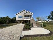1710 Holly Street Sw, Ocean Isle Beach image