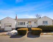 26 Spencer Ave, Saugus image
