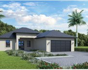 2831 SE 32nd Ave, Naples image