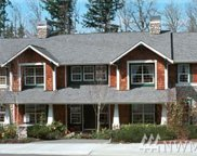 1605 Miner's Ridge Rd SE, North Bend image
