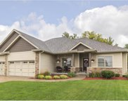 5009 160th Street, Urbandale image