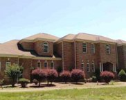 5302 Yanceyville Road, Browns Summit image