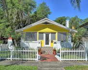20 N Brown Avenue, Orlando image