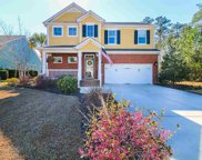 117 Dreamland Drive, Murrells Inlet image