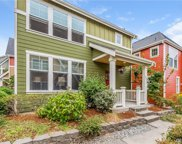 5922 31st Ave SW, Seattle image