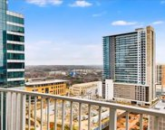 360 Nueces St Unit 1608, Austin image