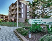 202 N Ocean Blvd. Unit 113, North Myrtle Beach image