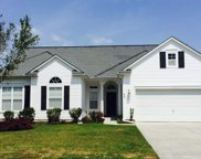 40 Riverbend Drive, Murrells Inlet image