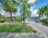 6553 NW 54th Dr, Coral Springs image