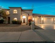 4550 E Acoma Drive, Phoenix image