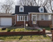 4413 REAMY DRIVE, Suitland image