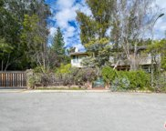 4111 PICASSO Avenue, Woodland Hills image