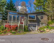 14 Rustling Pine  Trail, Black Mountain image