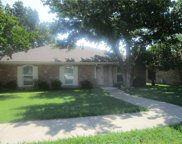210 Spence Drive, Wylie image